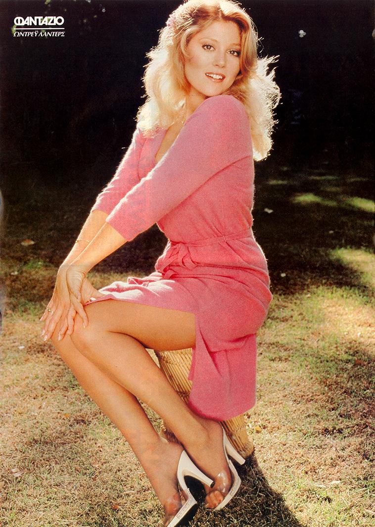 Kinna McInroe images