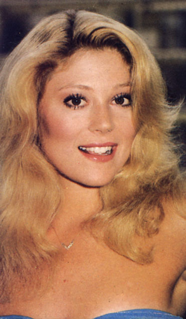 audrey landers mi amoraudrey landers honeymoon in trinidad, audrey landers san francisco, audrey landers manuel goodbye, audrey landers - playa blanca, audrey landers paradise generation, audrey landers discography, audrey landers dallas, audrey landers shadows of love, audrey landers never wanna dance, audrey landers medley 2010, audrey landers 2015, audrey landers wiki, audrey landers manuel goodbye lyrics, audrey landers yellow rose of texas, audrey landers santa maria goodbye, audrey landers bella italia, audrey landers manuel goodbye mp3, audrey landers mi amor, audrey landers manuel, audrey landers net worth