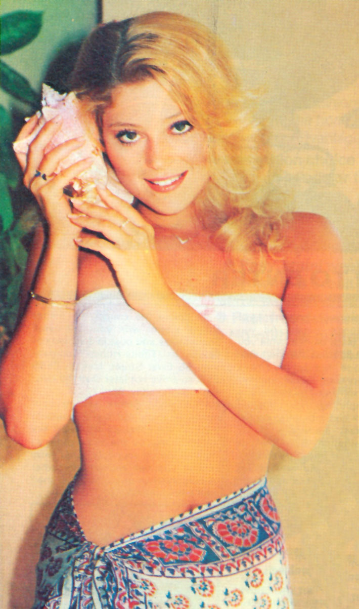 Claire Cox,Rene Russo Porno nude Honey Rose,Lynn Merrick
