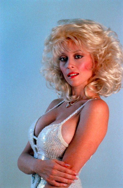 Audrey Judy Landers Nude Resolution 505 x 768 Download picture ...